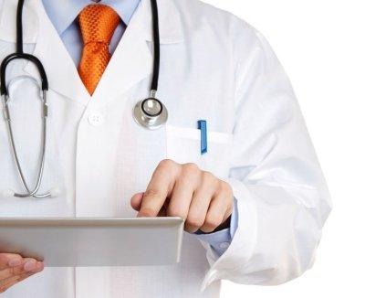 Воспаление тройничного нерва: осмотр врачом