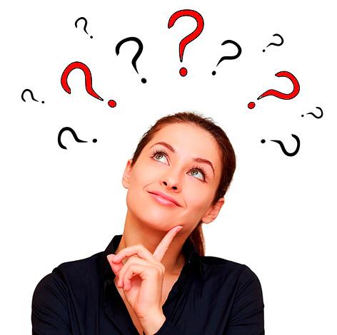 Выбор метода лечения миомы
