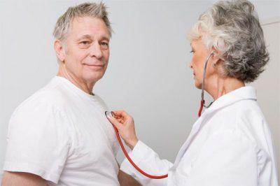 Диагностика болезни Паркинсона: как диагностировать проявления