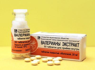 Лечение бессонницы у пожилых людей: препараты