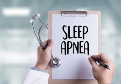 Синдром обструктивного апноэ сна: причины и симптомы центрального