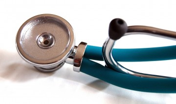 Опухоль яичка: причины, симптомы, лечение