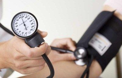 Массаж при мигрени: противопоказания