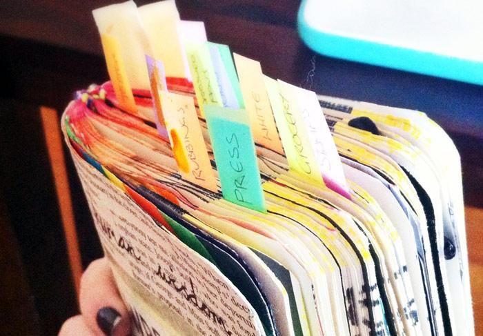 полезные советы для дневника