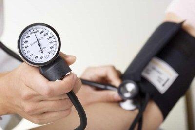 Обострение рассеянного склероза: лечение АКТГ