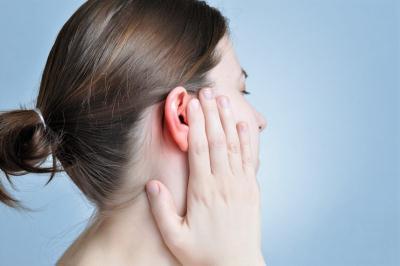 Невралгия ушного узла: причины возникновения