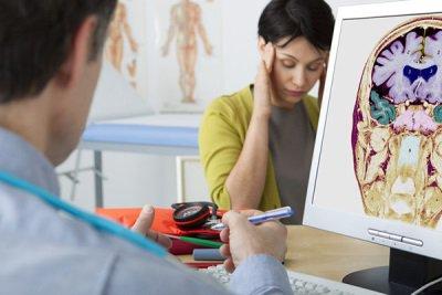 Диагноз эпилепсия: тесты