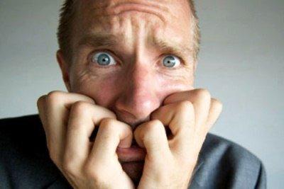 Корсаковский синдром (алкогольный и неалкогольный): симптомы