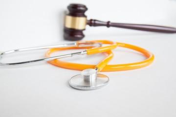 Рак предстательной железы: группа риска, методы лечения, профилактика