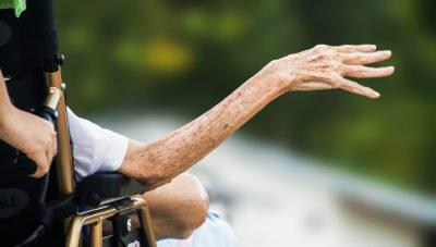 Опасность, последствия и осложнения при болезни Паркинсона: чем опасна патология