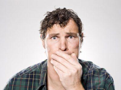Симптомы эпилепсии: клинические признаки у взрослых