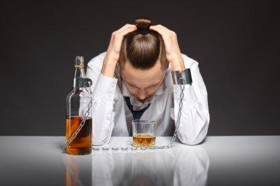 Корсаковский синдром (алкогольный и неалкогольный): методы терапии
