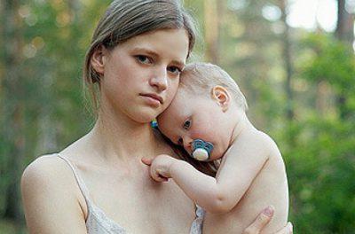 Шизофреническое слабоумие: причины возникновения и факторы риска