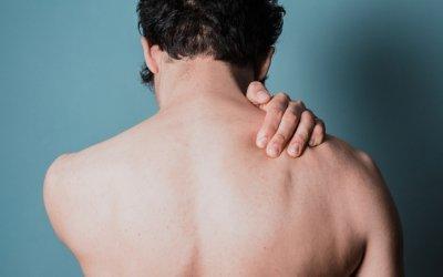 Неврит плечевого нерва: симптомы начальной стадии