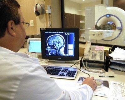 Невралгия затылочного нерва: симптомы и лечение, методы диагностики