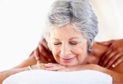 Лечение бессонницы у пожилых людей: как избавиться