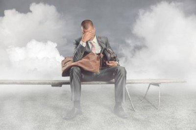 Диссоциативная фуга: как проявляется?