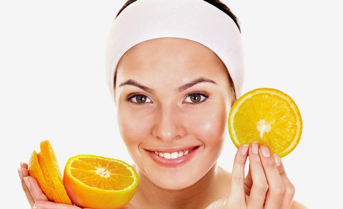 польза апельсинового эфира