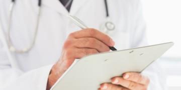 Лечение рака народными средствами: дополнение к традиционной медицине