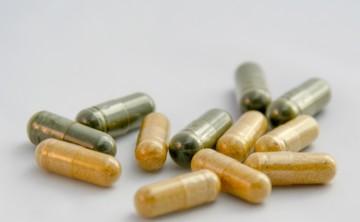Препараты для лечения простатита: как правильно подобрать нужное средство