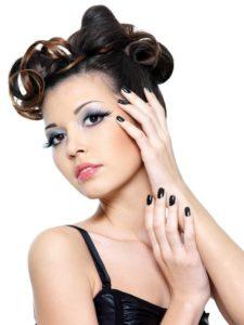 Можно ли использовать мужской шампунь женщинам