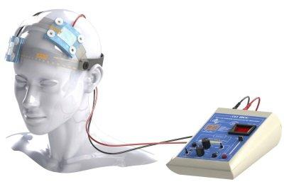 Аппаратное лечение болезни Паркинсона: электростимуляция головного мозга