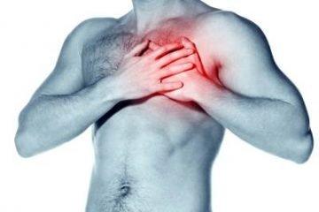 Боли в сердце или невралгия: как отличить от других болезней, по каким признакам?