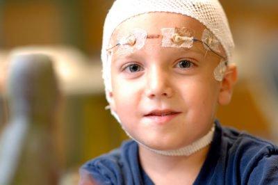 Причины возникновения эпилепсии у детей: провоцирующие факторы развития и психосоматика