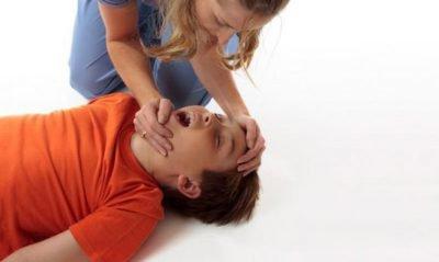 Миоклоническая эпилепсия: описание