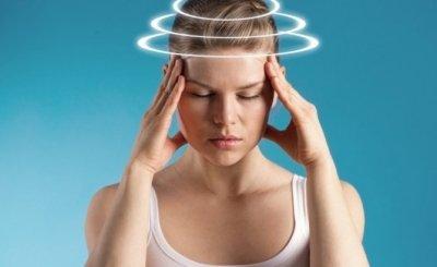 Невралгия затылочного нерва: симптомы и лечение, дифференциальная диагностика