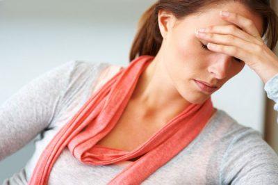 Глицин при эпилепсии: показания