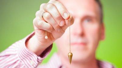 Лечение болезни Паркинсона в домашних условиях: гипноз
