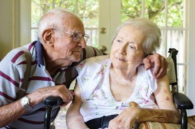 Стадии болезни Альцгеймера: сенильная и пресенильная формы