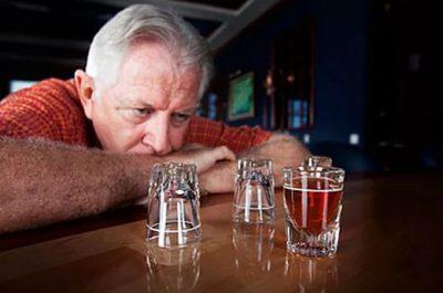 Деменция у пожилых людей симптомы: Факторы, увеличивающие риск развития