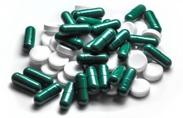 Свечи от простатита: описание аптечных и домашних суппозиториев