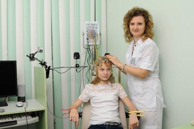 Приобретенная эпилепсия: идиопатический тип