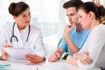 Задержка при мочеиспускании: причины и лечение