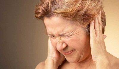 Менструальная мигрень: последствия и осложнения