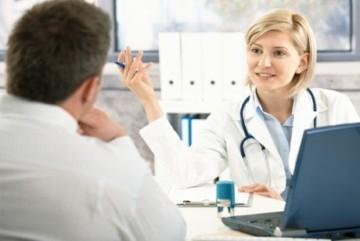 Способы лечения водянки яичка у мужчин без оперативного вмешательства