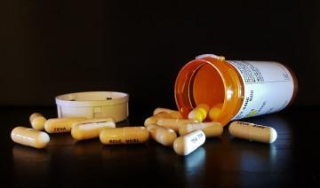 Лечение аденомы простаты народными средствами: рецепты с травами и натуральными продуктами