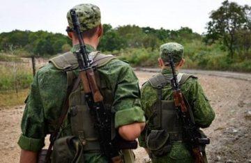 Можно ли попасть в армию со сколиозом?