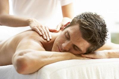 Основные способы безоперационного лечения грыжи шейного отдела позвоночника