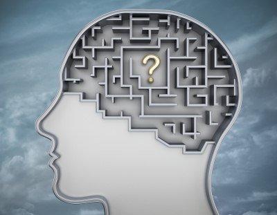 Корсаковский синдром (алкогольный и неалкогольный): что это такое?