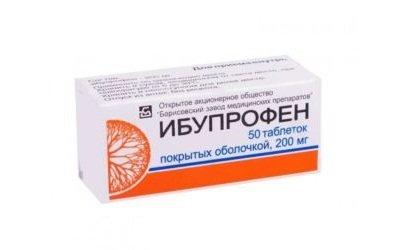 Симптомы мигрени у женщин и медикаментозное лечение