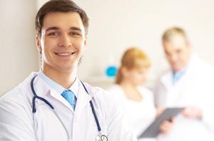 Варикоцеле: описание, причины и симптомы заболевания