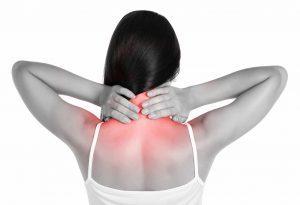 Синдром позвоночной артерии: как вернуться к нормальной жизни