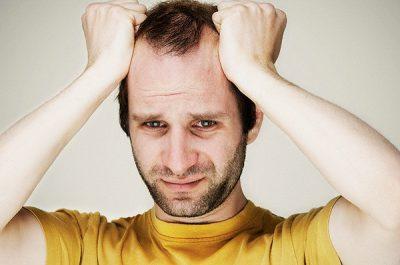 Эпилептический психоз: особенности эмоциональной сферы и поведения