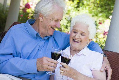 Деменция - лечение, препараты: народная медицина и питание