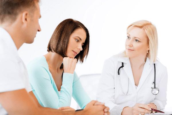 Дидрогестерон нередко назначают при планировании беременности