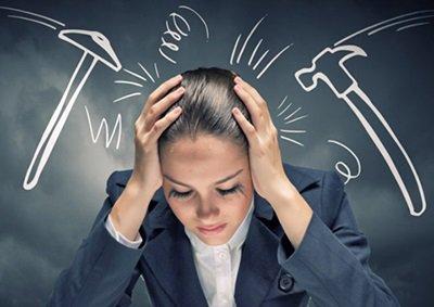 Лечение нарколепсии: причины возникновения